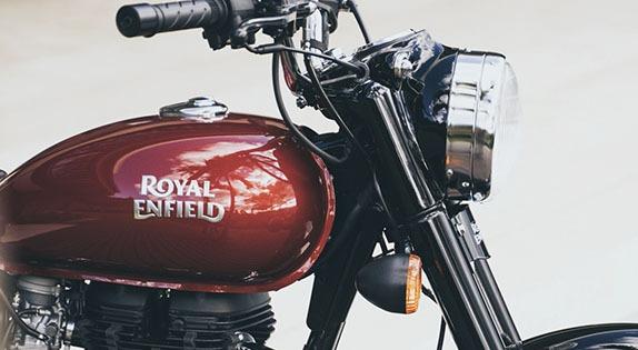 bullet-350-moto-viaje
