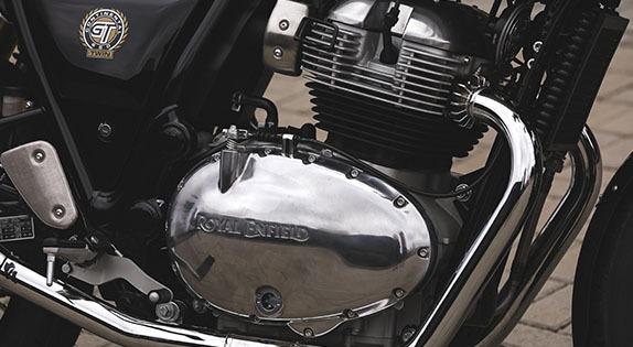 continental-motocicleta-mexico.jpg