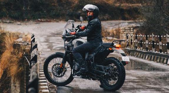 himalayan-moto-viajar-1.jpg