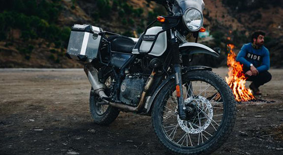 himalayan-moto-viaje.jpg