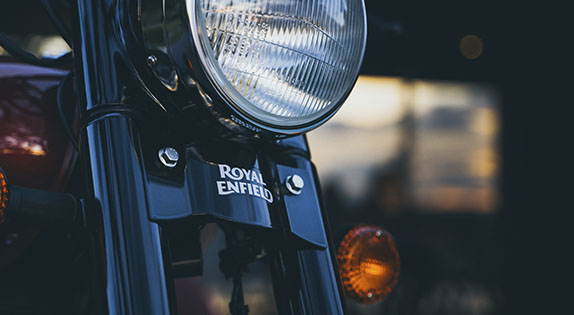 motocicleta-bullet-royal-enfield