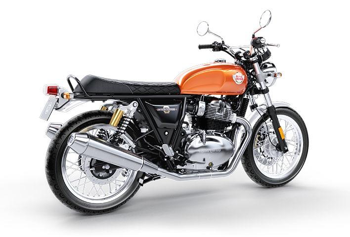 rear-orange-crush.jpg
