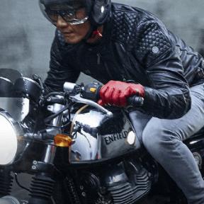 moto-nueva-precio